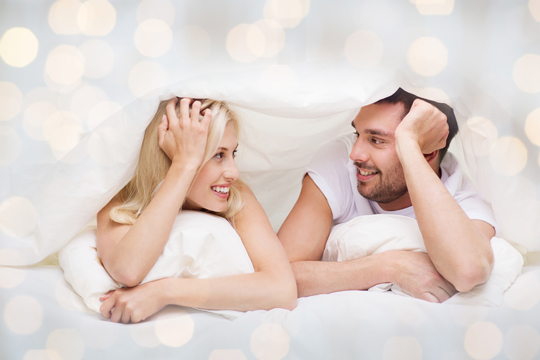 Marriage and relationship counselling is available in  Mosman, Crows Nest, Lower North Shore Sydney, Upper North Shore, Central Coast and online to reconnect with love in your relationship.